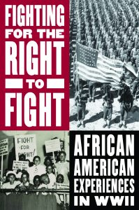 Fighting for the Right to Fight Exhibit Opens @ Cape Fear Museum